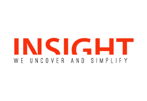 we-uncover-insight
